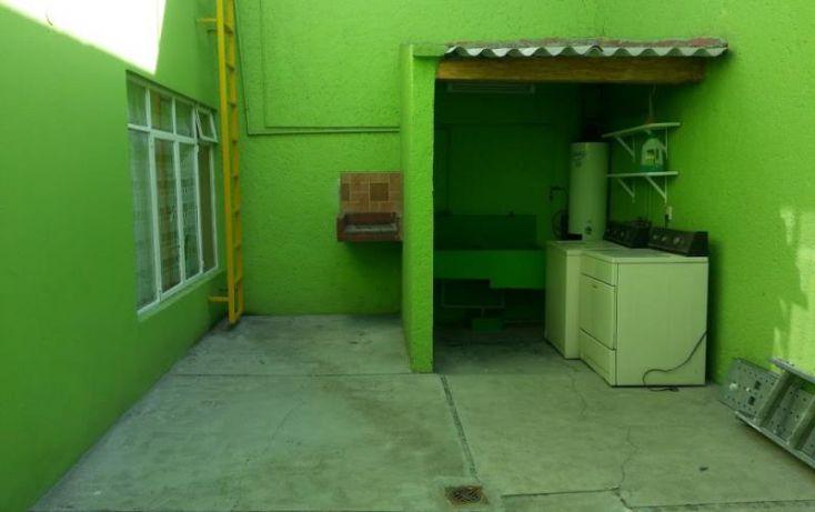 Foto de casa en venta en 13 norte 6803, 20 de noviembre, amozoc, puebla, 1534296 no 18