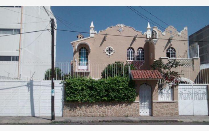 Foto de casa en venta en 13 oriente 1812, rancho azcarate, puebla, puebla, 1644024 no 02