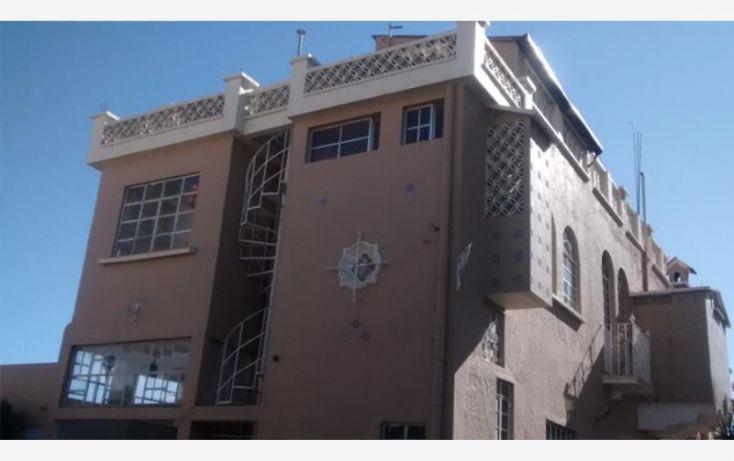 Foto de casa en venta en 13 oriente 1812, rancho azcarate, puebla, puebla, 1644024 no 03