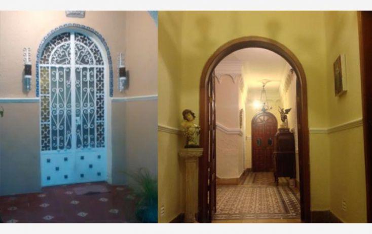 Foto de casa en venta en 13 oriente 1812, rancho azcarate, puebla, puebla, 1644024 no 04