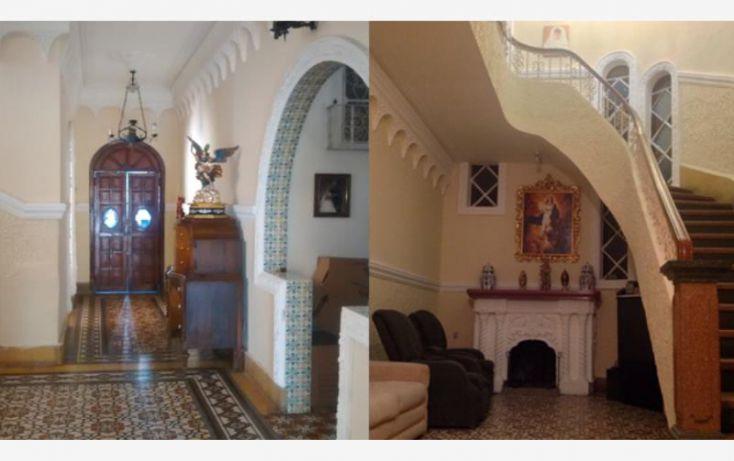 Foto de casa en venta en 13 oriente 1812, rancho azcarate, puebla, puebla, 1644024 no 05