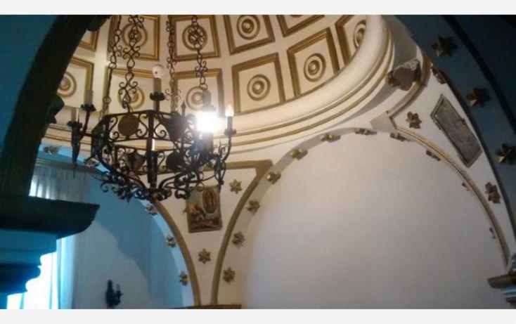Foto de casa en venta en 13 oriente 1812, rancho azcarate, puebla, puebla, 1644024 no 06