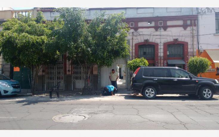 Foto de terreno habitacional en venta en 13 poniente 714, hueyapan centro, hueyapan, puebla, 1906672 no 01