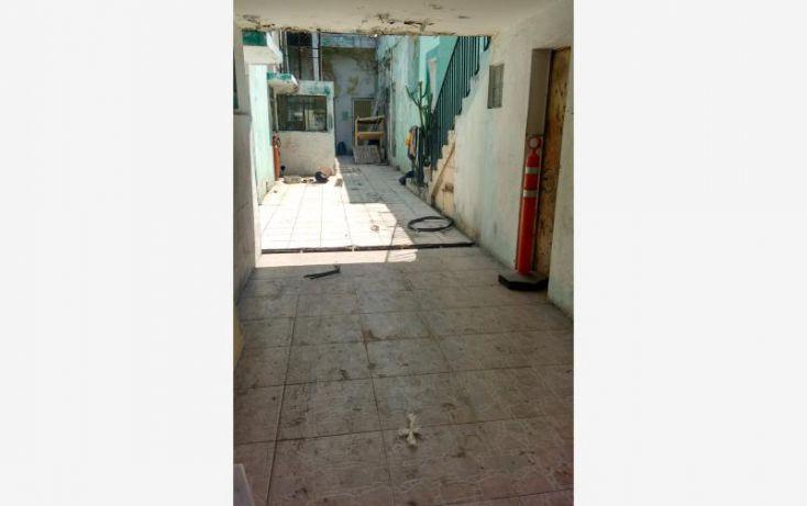 Foto de terreno habitacional en venta en 13 poniente 714, hueyapan centro, hueyapan, puebla, 1906672 no 02