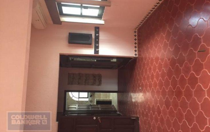 Foto de casa en venta en 13 poniente norte 1417, el mirador, tuxtla gutiérrez, chiapas, 1968371 no 02