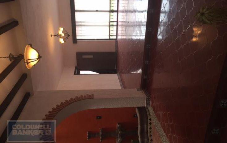 Foto de casa en venta en 13 poniente norte 1417, el mirador, tuxtla gutiérrez, chiapas, 1968371 no 03