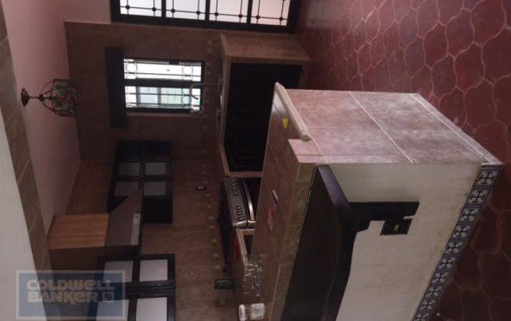 Foto de casa en venta en 13 poniente norte 1417, el mirador, tuxtla gutiérrez, chiapas, 1968371 no 04