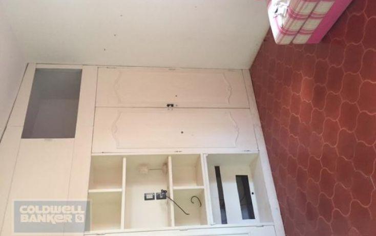 Foto de casa en venta en 13 poniente norte 1417, el mirador, tuxtla gutiérrez, chiapas, 1968371 no 07