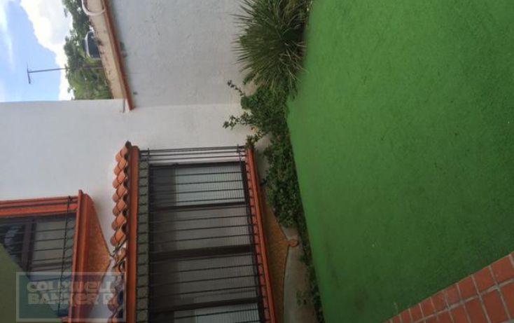 Foto de casa en venta en 13 poniente norte 1417, el mirador, tuxtla gutiérrez, chiapas, 1968371 no 08