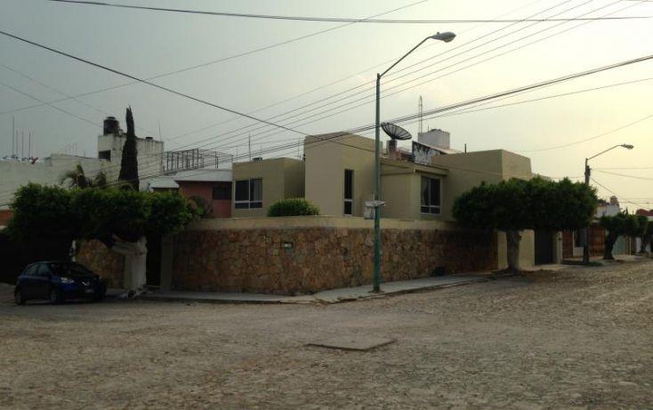 Foto de casa en renta en 13 poniente norte, terán, tuxtla gutiérrez, chiapas, 980421 no 01