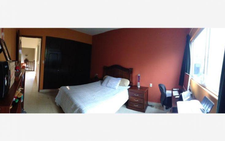 Foto de casa en renta en 13 poniente norte, terán, tuxtla gutiérrez, chiapas, 980421 no 02