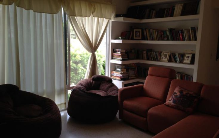 Foto de casa en renta en 13 poniente norte, terán, tuxtla gutiérrez, chiapas, 980421 no 03