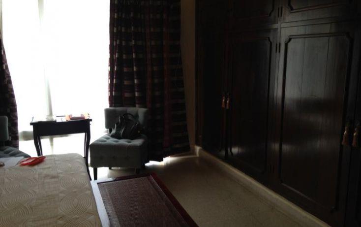 Foto de casa en renta en 13 poniente norte, terán, tuxtla gutiérrez, chiapas, 980421 no 04