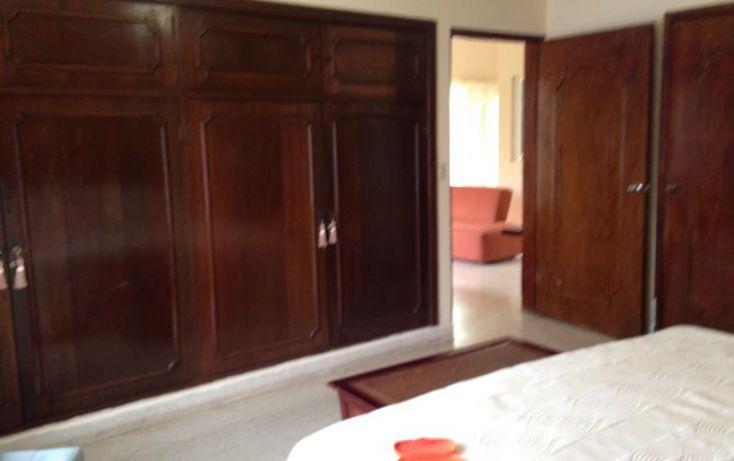 Foto de casa en renta en 13 poniente norte, terán, tuxtla gutiérrez, chiapas, 980421 no 06