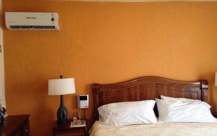Foto de casa en renta en 13 poniente norte, terán, tuxtla gutiérrez, chiapas, 980421 no 07