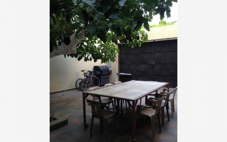 Foto de casa en renta en 13 poniente norte, terán, tuxtla gutiérrez, chiapas, 980421 no 08