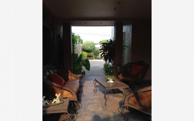 Foto de casa en renta en 13 poniente norte, terán, tuxtla gutiérrez, chiapas, 980421 no 09