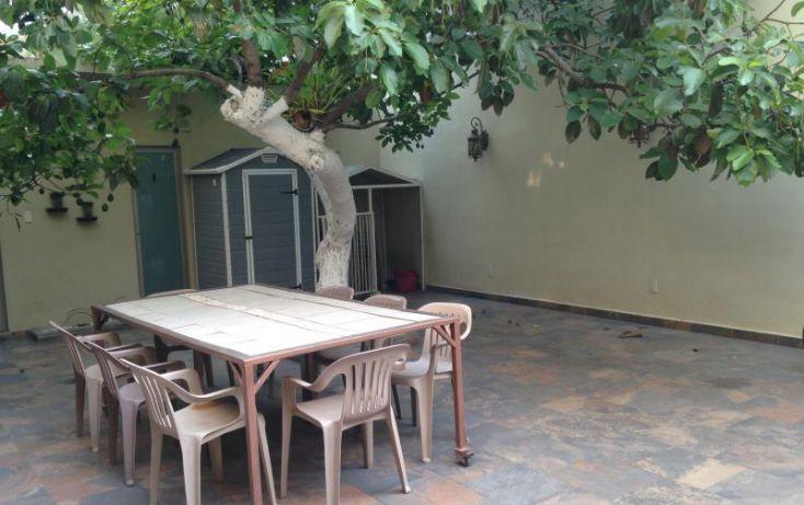 Foto de casa en renta en 13 poniente norte, terán, tuxtla gutiérrez, chiapas, 980421 no 10