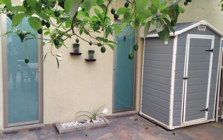 Foto de casa en renta en 13 poniente norte, terán, tuxtla gutiérrez, chiapas, 980421 no 11