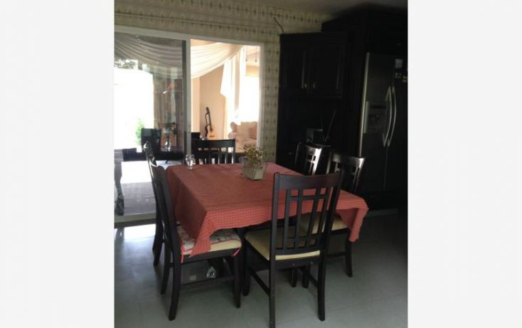 Foto de casa en renta en 13 poniente norte, terán, tuxtla gutiérrez, chiapas, 980421 no 12