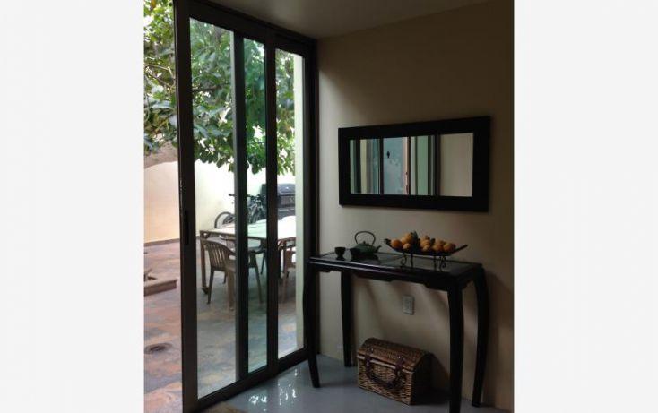 Foto de casa en renta en 13 poniente norte, terán, tuxtla gutiérrez, chiapas, 980421 no 13