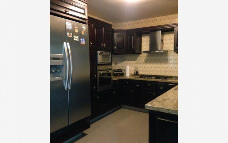 Foto de casa en renta en 13 poniente norte, terán, tuxtla gutiérrez, chiapas, 980421 no 14