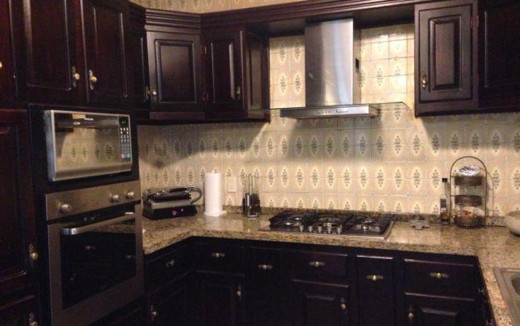Foto de casa en renta en 13 poniente norte, terán, tuxtla gutiérrez, chiapas, 980421 no 15