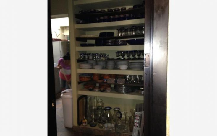 Foto de casa en renta en 13 poniente norte, terán, tuxtla gutiérrez, chiapas, 980421 no 16