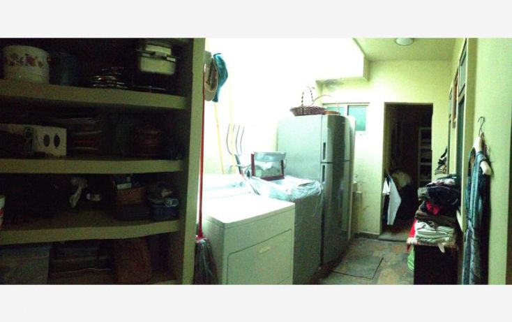 Foto de casa en renta en 13 poniente norte, terán, tuxtla gutiérrez, chiapas, 980421 no 17