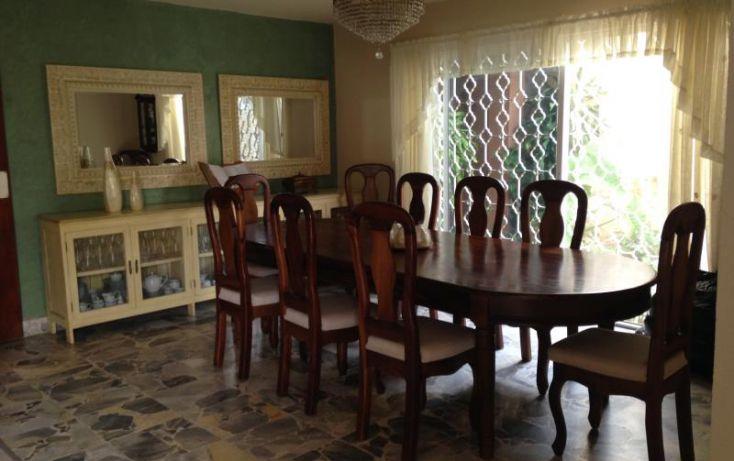 Foto de casa en renta en 13 poniente norte, terán, tuxtla gutiérrez, chiapas, 980421 no 18
