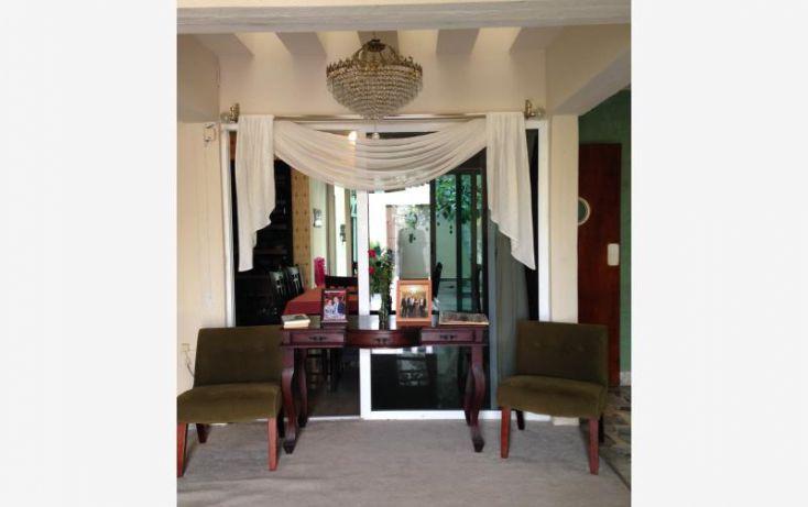 Foto de casa en renta en 13 poniente norte, terán, tuxtla gutiérrez, chiapas, 980421 no 19
