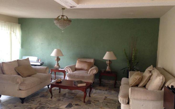 Foto de casa en renta en 13 poniente norte, terán, tuxtla gutiérrez, chiapas, 980421 no 20
