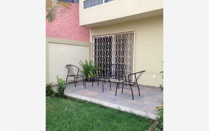 Foto de casa en renta en 13 poniente norte, terán, tuxtla gutiérrez, chiapas, 980421 no 21
