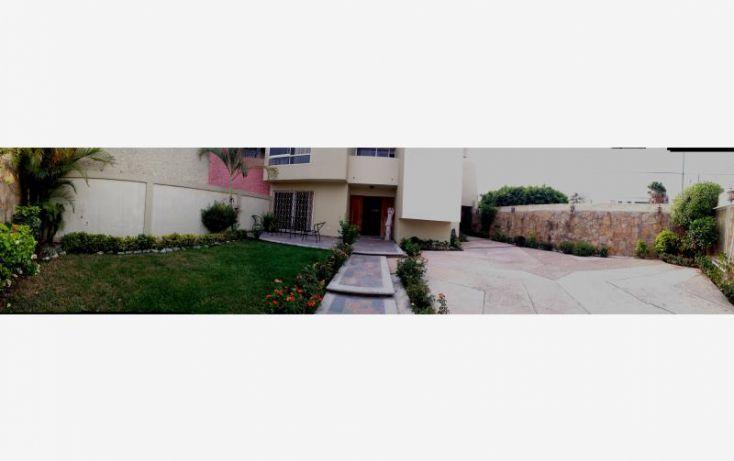 Foto de casa en renta en 13 poniente norte, terán, tuxtla gutiérrez, chiapas, 980421 no 22