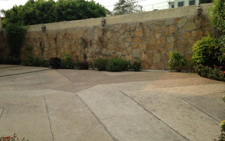 Foto de casa en renta en 13 poniente norte, terán, tuxtla gutiérrez, chiapas, 980421 no 23