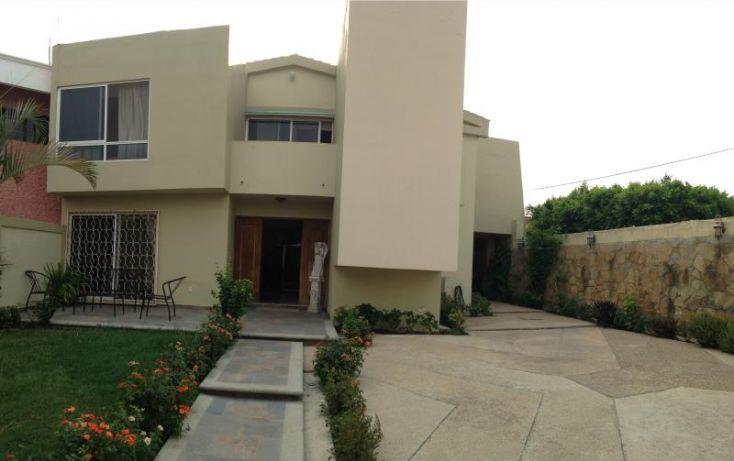 Foto de casa en renta en 13 poniente norte, terán, tuxtla gutiérrez, chiapas, 980421 no 24