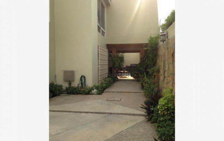 Foto de casa en renta en 13 poniente norte, terán, tuxtla gutiérrez, chiapas, 980421 no 25