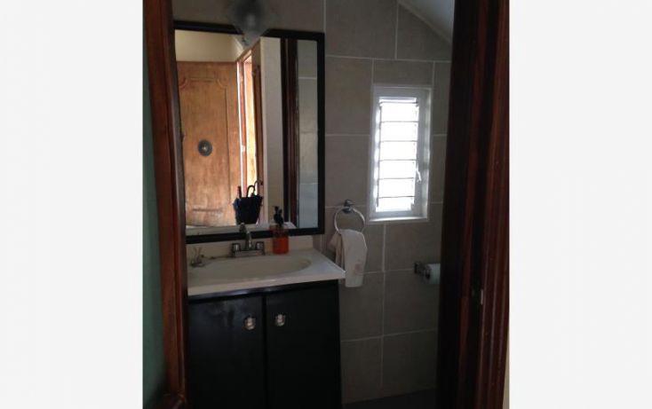 Foto de casa en renta en 13 poniente norte, terán, tuxtla gutiérrez, chiapas, 980421 no 27