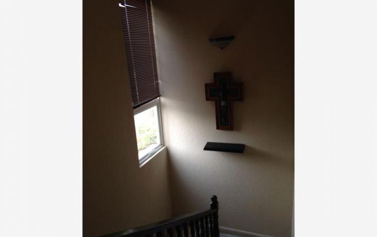 Foto de casa en renta en 13 poniente norte, terán, tuxtla gutiérrez, chiapas, 980421 no 28
