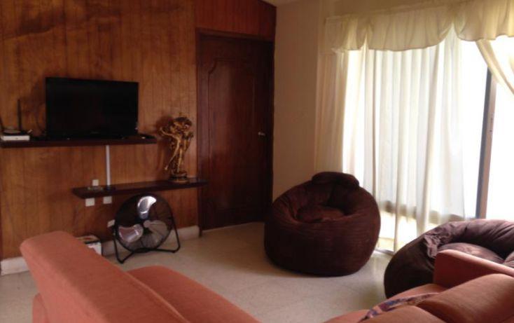 Foto de casa en renta en 13 poniente norte, terán, tuxtla gutiérrez, chiapas, 980421 no 29