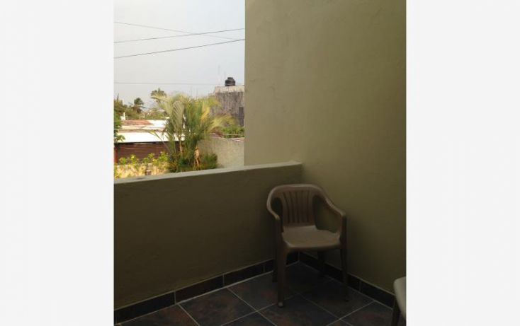 Foto de casa en renta en 13 poniente norte, terán, tuxtla gutiérrez, chiapas, 980421 no 30