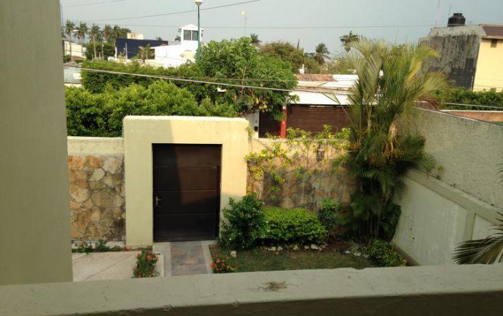Foto de casa en renta en 13 poniente norte, terán, tuxtla gutiérrez, chiapas, 980421 no 31