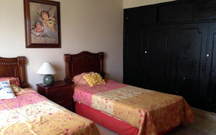 Foto de casa en renta en 13 poniente norte, terán, tuxtla gutiérrez, chiapas, 980421 no 34