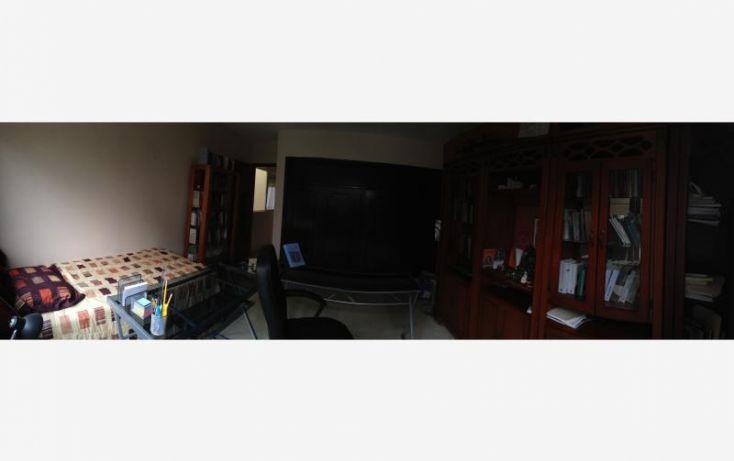 Foto de casa en renta en 13 poniente norte, terán, tuxtla gutiérrez, chiapas, 980421 no 35
