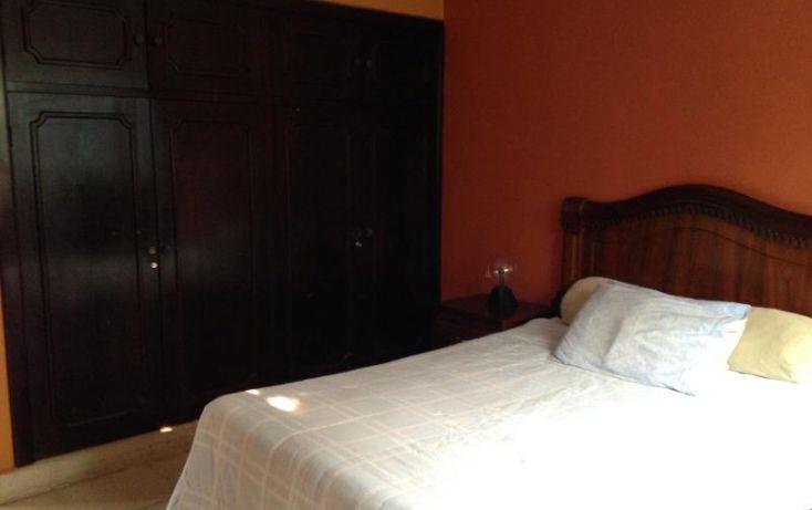Foto de casa en renta en 13 poniente norte, terán, tuxtla gutiérrez, chiapas, 980421 no 38
