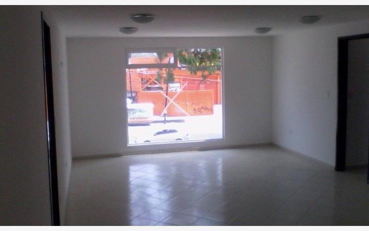 Foto de departamento en venta en  13, puebla, puebla, puebla, 2218148 No. 01