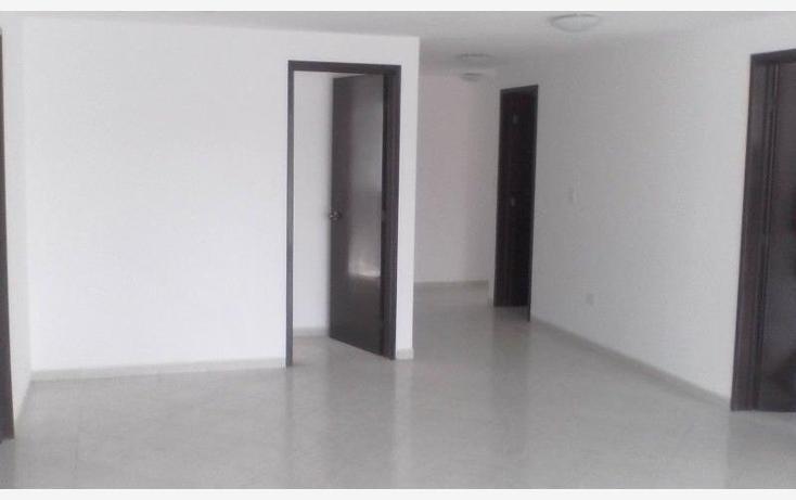 Foto de departamento en venta en  13, puebla, puebla, puebla, 2218148 No. 03