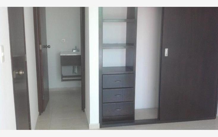 Foto de departamento en venta en  13, puebla, puebla, puebla, 2218148 No. 04