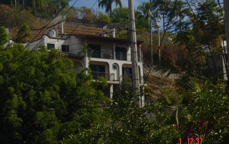 Foto de casa en venta en  13, rancho tetela, cuernavaca, morelos, 1683190 No. 03