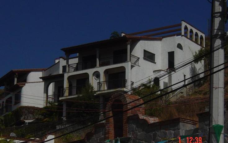 Foto de casa en venta en  13, rancho tetela, cuernavaca, morelos, 1683190 No. 04